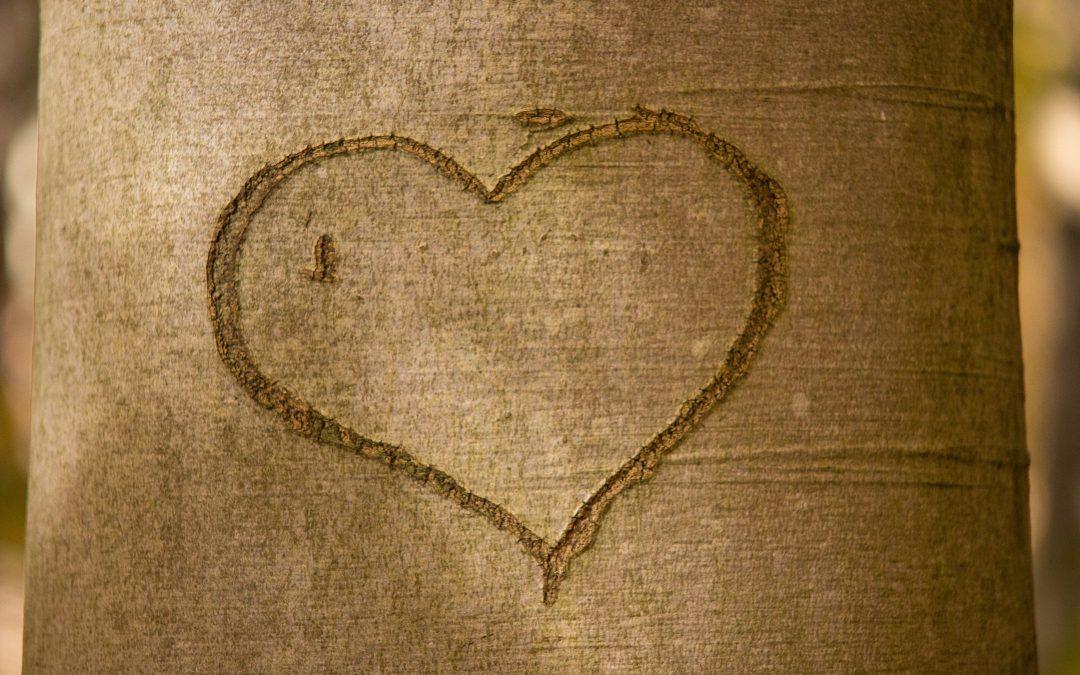 Как се приключва интимна връзка?