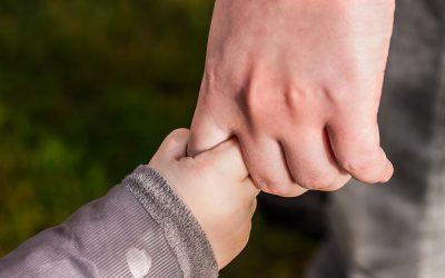 Осиновяване и Семейни Констелации